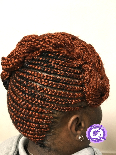 Monifa Beauty Shop-Home-Cornrows-Rot-Kundenfoto-6v.8