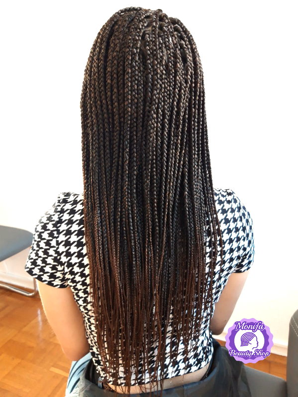 Monifa Beauty Shop-Home-Rastazöpfe-Long Braids-Braun-Rot-Kundenfoto-6v10